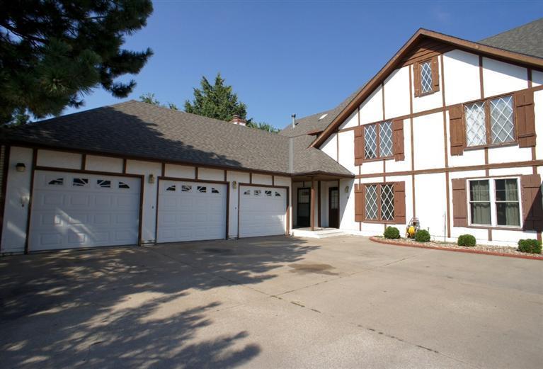 Real Estate for Sale, ListingId: 29520423, Lincoln,NE68528