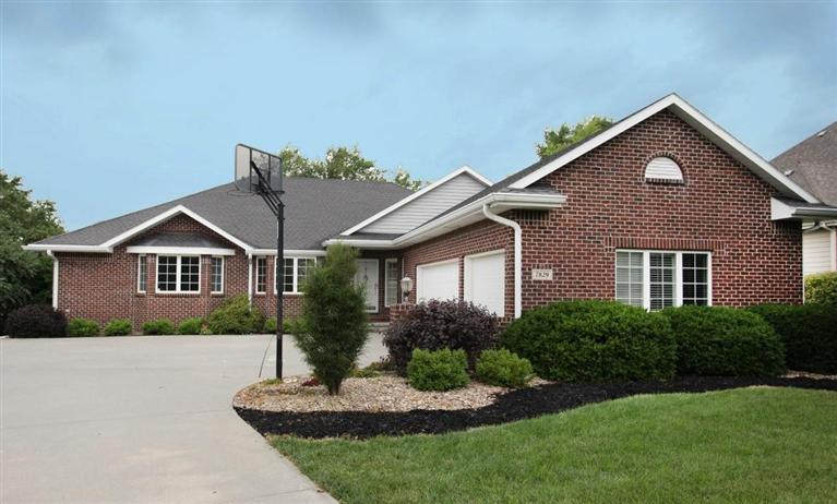 Real Estate for Sale, ListingId: 29548069, Lincoln,NE68516