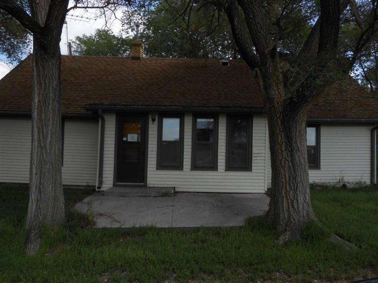 Real Estate for Sale, ListingId: 29542818, Diller,NE68342