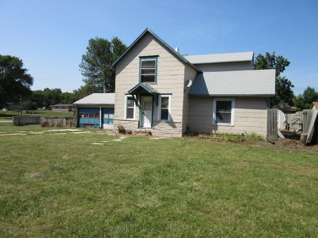 Real Estate for Sale, ListingId: 29542817, Cortland, NE  68331