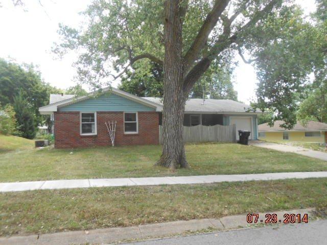 Real Estate for Sale, ListingId: 29548075, Lincoln,NE68524