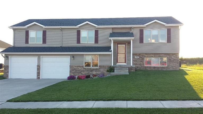 Real Estate for Sale, ListingId: 29598458, Hickman,NE68372