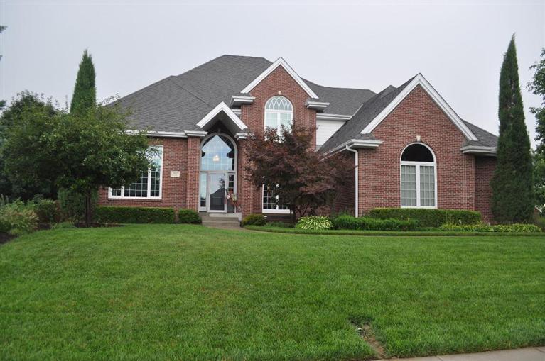 Real Estate for Sale, ListingId: 29623971, Lincoln,NE68516