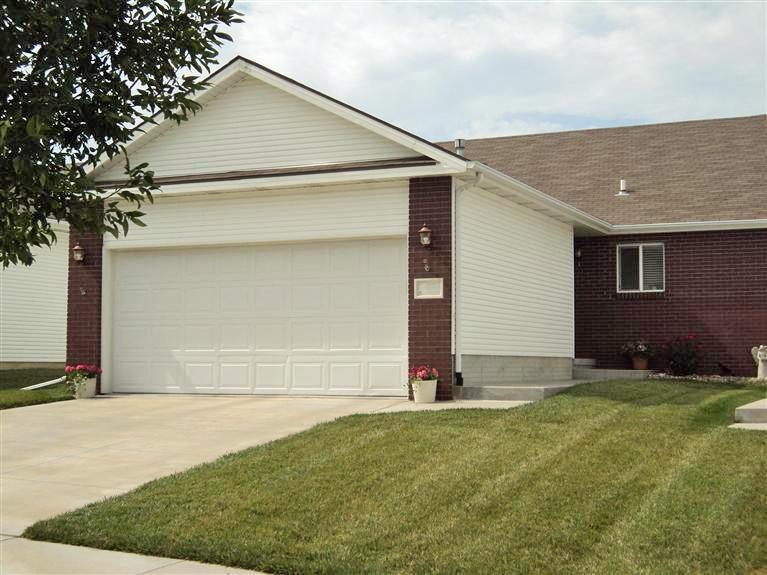 Real Estate for Sale, ListingId: 29634707, Lincoln,NE68521