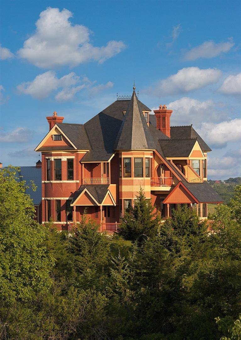 Real Estate for Sale, ListingId: 29614691, Garland,NE68360