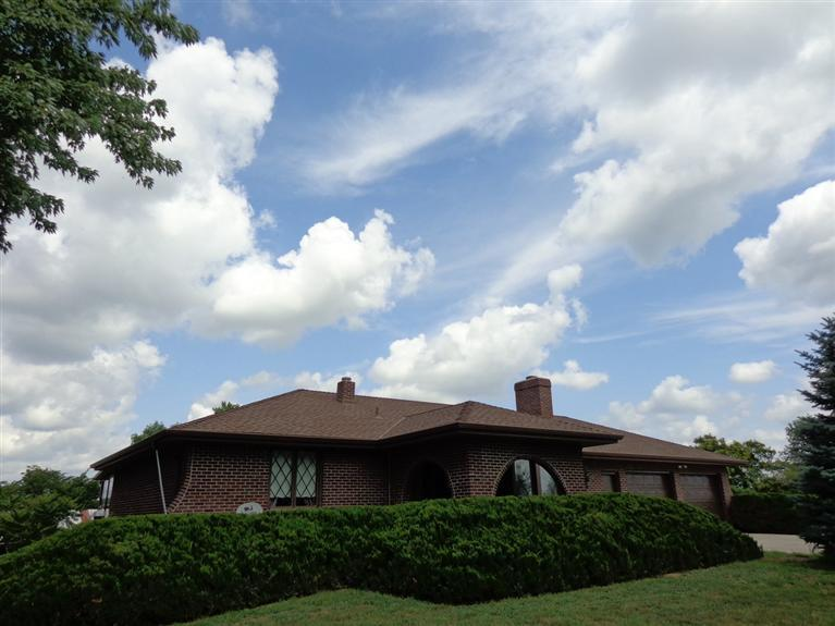 Real Estate for Sale, ListingId: 29614693, Douglas,NE68344