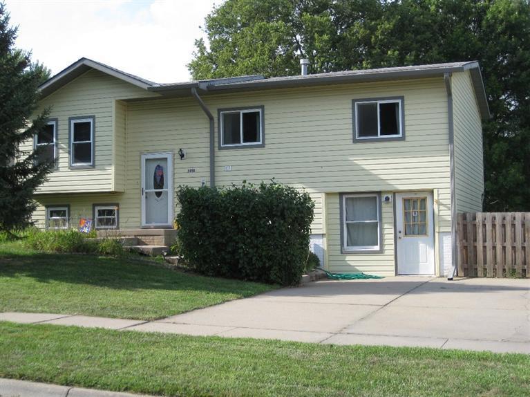 Real Estate for Sale, ListingId: 29640888, Lincoln,NE68528