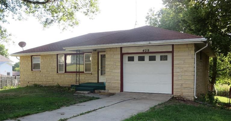 Real Estate for Sale, ListingId: 29640891, Hickman,NE68372