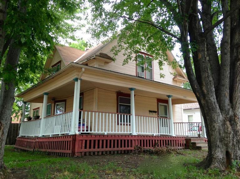 Real Estate for Sale, ListingId: 29651295, Lincoln,NE68504