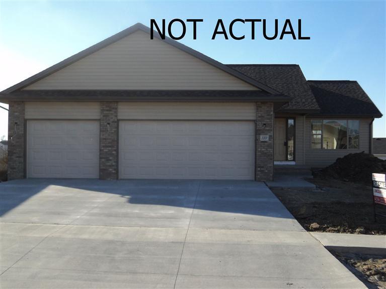 Real Estate for Sale, ListingId: 29682121, Lincoln,NE68528
