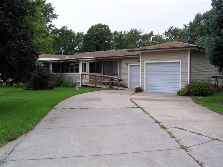 Real Estate for Sale, ListingId: 29690528, Dorchester,NE68343