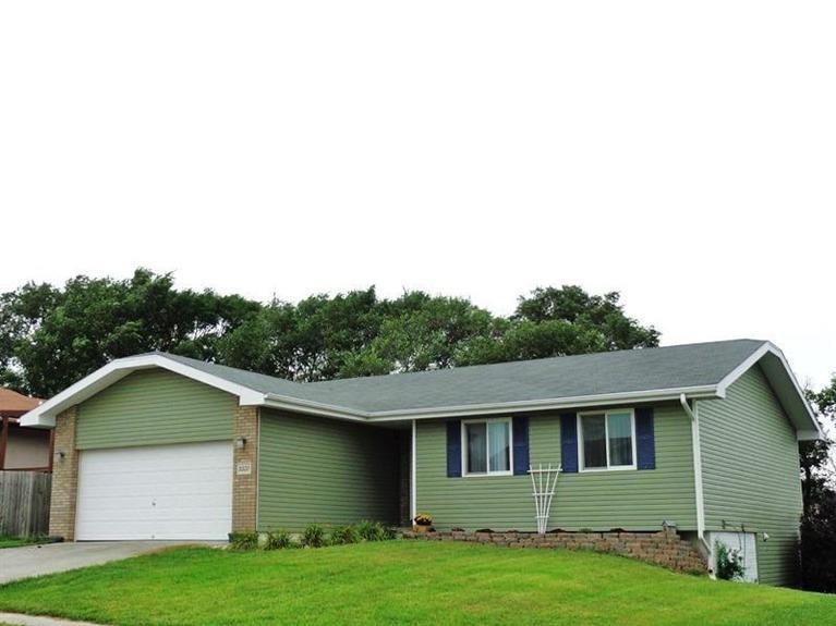 Real Estate for Sale, ListingId: 29705881, Lincoln,NE68528