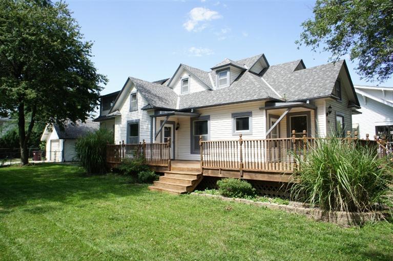 Real Estate for Sale, ListingId: 29716057, Eagle,NE68347