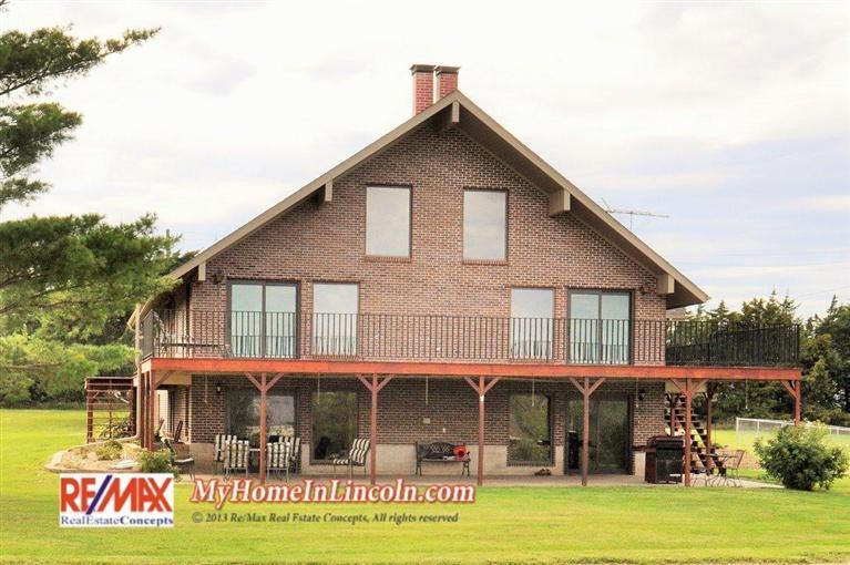 Real Estate for Sale, ListingId: 29736710, Wilber,NE68465