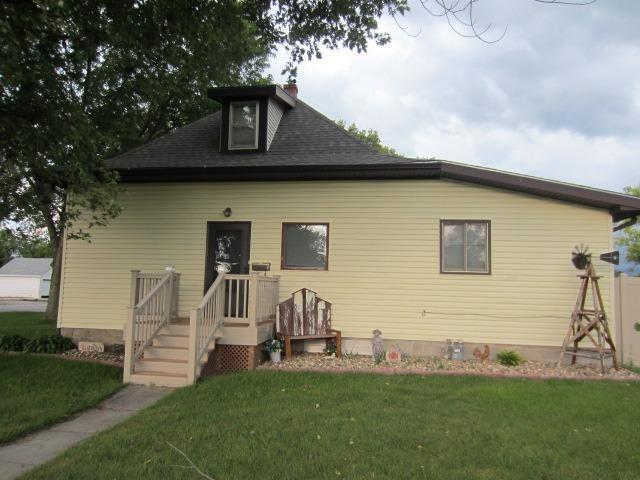 Real Estate for Sale, ListingId: 29750877, Schuyler, NE  68661