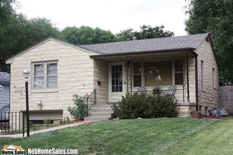 Real Estate for Sale, ListingId: 29791155, Lincoln,NE68510