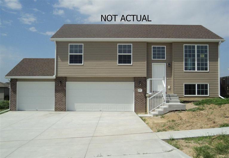 Real Estate for Sale, ListingId: 29772490, Lincoln,NE68528