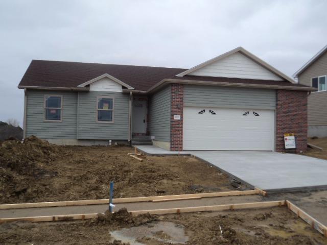 Real Estate for Sale, ListingId: 29772491, Lincoln,NE68528