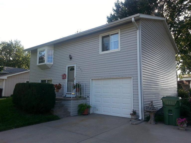 Real Estate for Sale, ListingId: 29772492, Eagle,NE68347