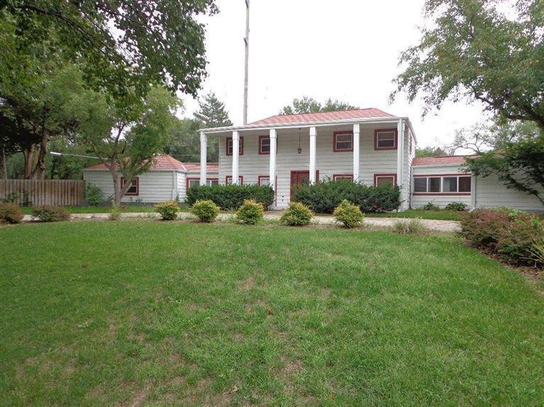 Real Estate for Sale, ListingId: 29813505, Lincoln,NE68510