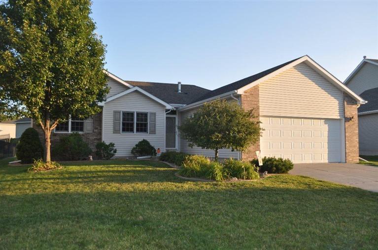 Real Estate for Sale, ListingId: 29818580, Lincoln,NE68504
