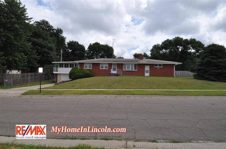 Real Estate for Sale, ListingId: 29818575, Lincoln,NE68510