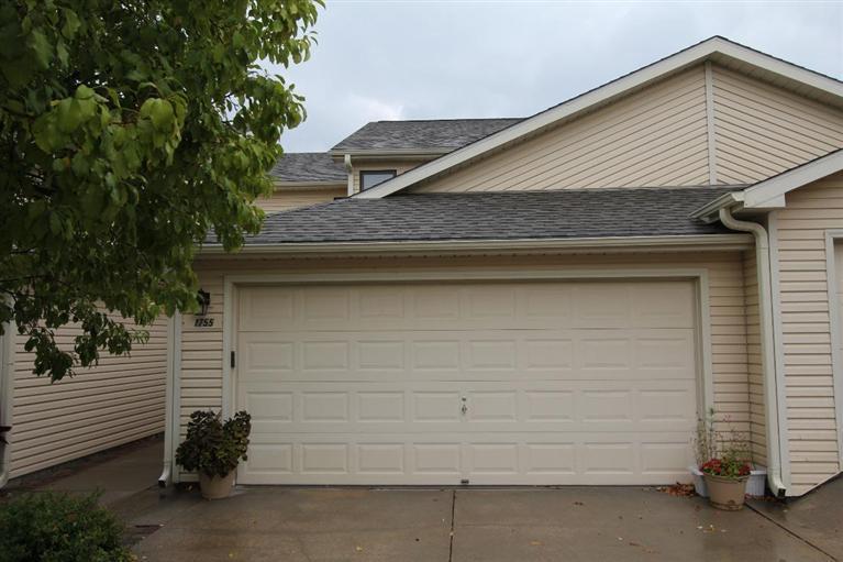 Real Estate for Sale, ListingId: 29853903, Lincoln,NE68528