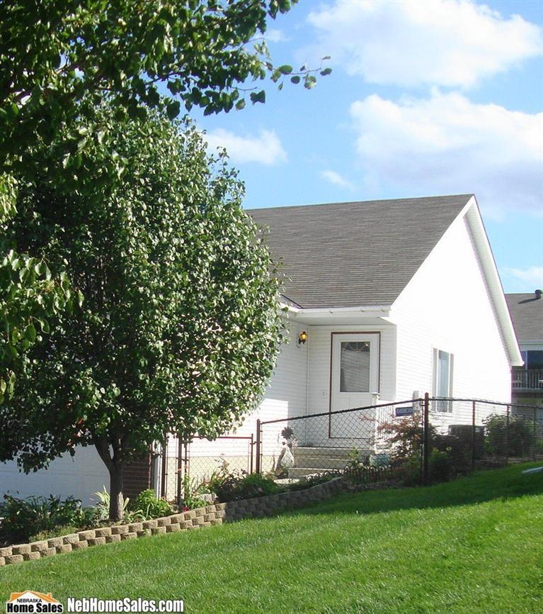 Real Estate for Sale, ListingId: 29853906, Lincoln,NE68521