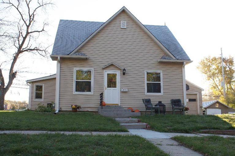 Real Estate for Sale, ListingId: 29870712, Seward,NE68434