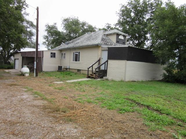 Real Estate for Sale, ListingId: 29886786, Dorchester,NE68343