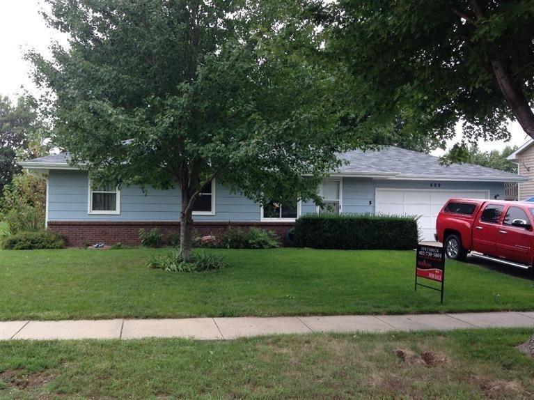 Real Estate for Sale, ListingId: 29886787, Hickman,NE68372