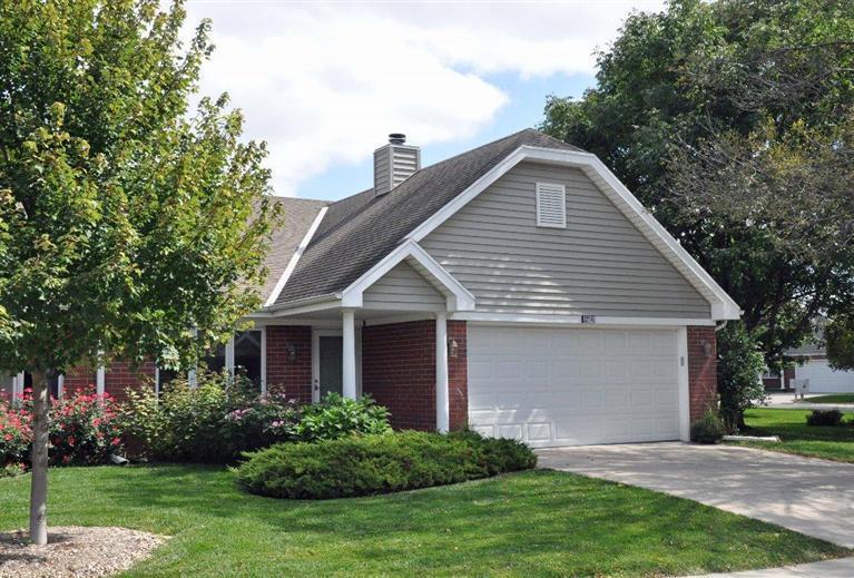 Real Estate for Sale, ListingId: 29913560, Lincoln,NE68516