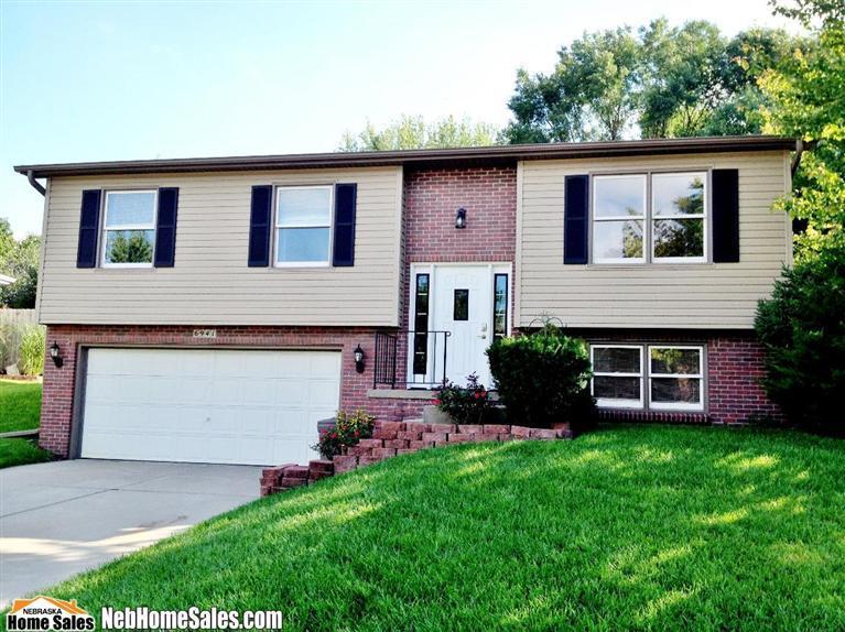 Real Estate for Sale, ListingId: 29913566, Lincoln,NE68516