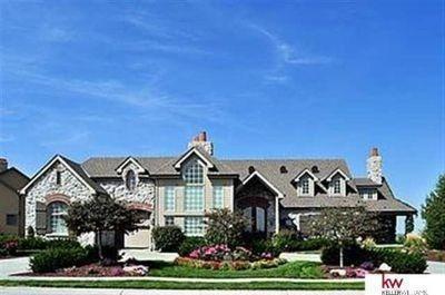 Real Estate for Sale, ListingId: 29930638, Ashland,NE68003