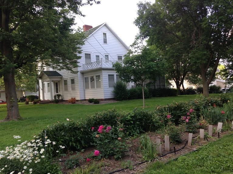 Real Estate for Sale, ListingId: 29942008, Seward,NE68434