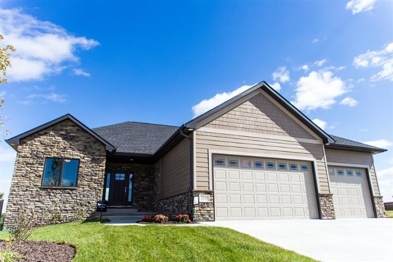 Real Estate for Sale, ListingId: 29942005, Lincoln,NE68516