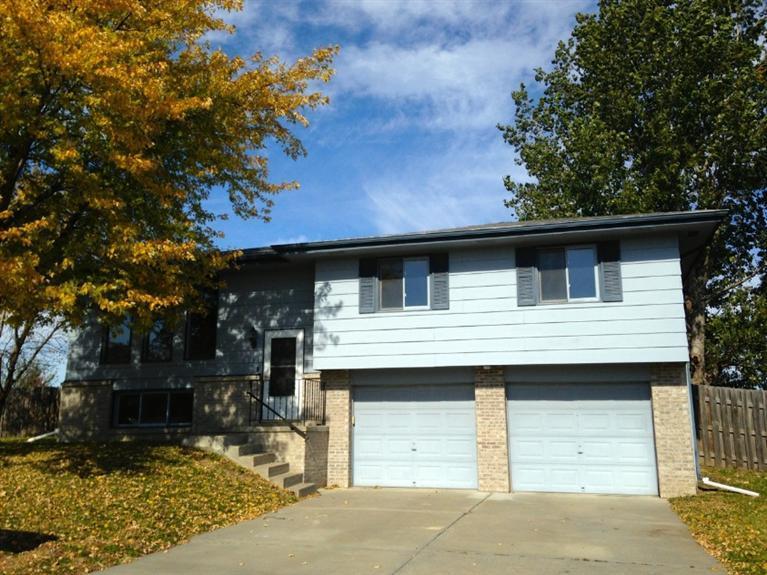 Real Estate for Sale, ListingId: 29973942, Lincoln,NE68524