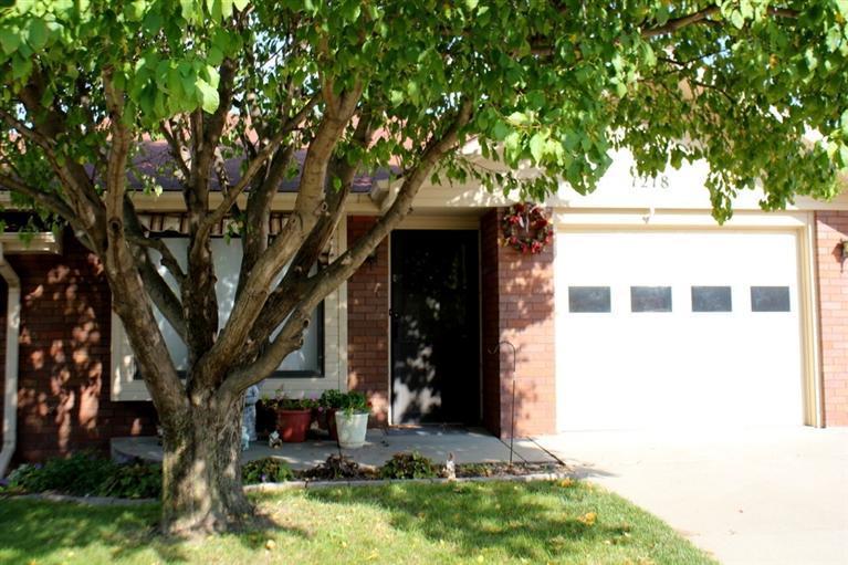 Real Estate for Sale, ListingId: 29953212, Lincoln,NE68510