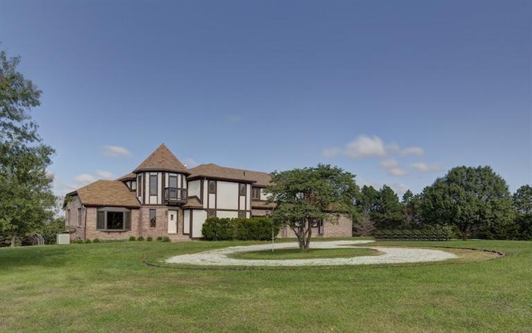 Real Estate for Sale, ListingId: 29973932, Lincoln,NE68531