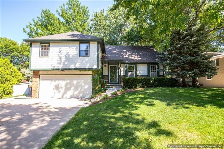 Real Estate for Sale, ListingId: 29985966, Lincoln,NE68510