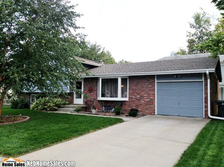 Real Estate for Sale, ListingId: 30015578, Lincoln,NE68505