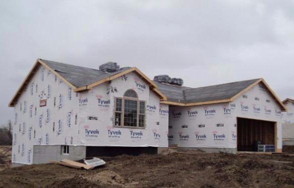 Real Estate for Sale, ListingId: 30015576, Lincoln,NE68528