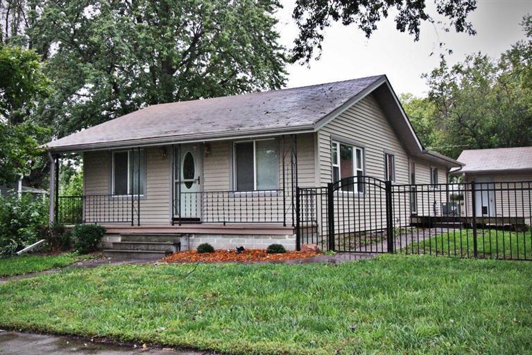 Real Estate for Sale, ListingId: 30025662, Eagle,NE68347