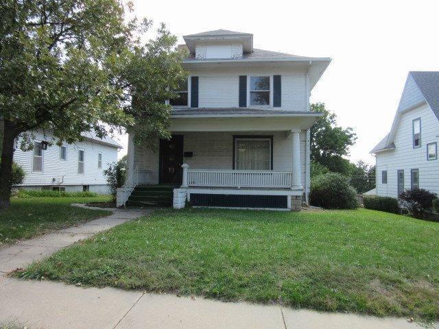 Real Estate for Sale, ListingId: 30067688, Fairbury,NE68352