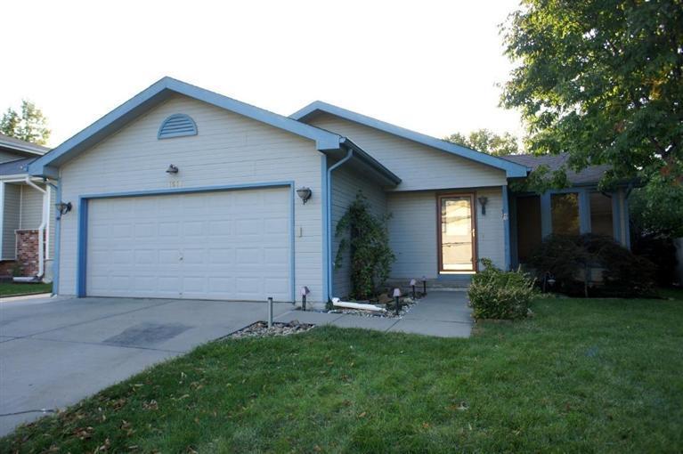 Real Estate for Sale, ListingId: 30050143, Lincoln,NE68522