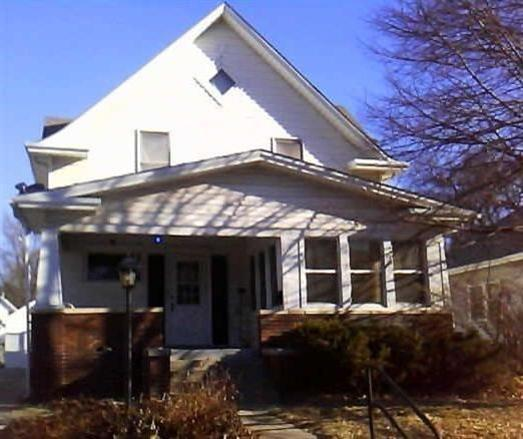 Real Estate for Sale, ListingId: 30067689, Lincoln,NE68508