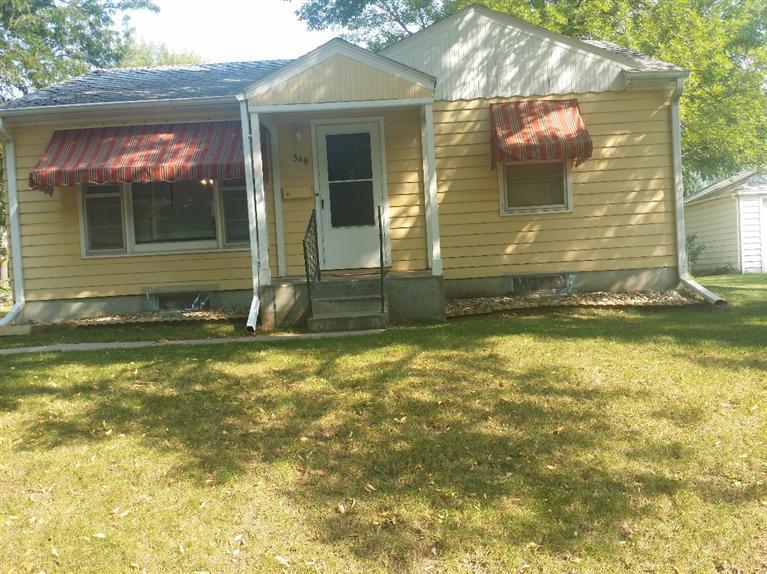Real Estate for Sale, ListingId: 30087089, Lincoln,NE68510