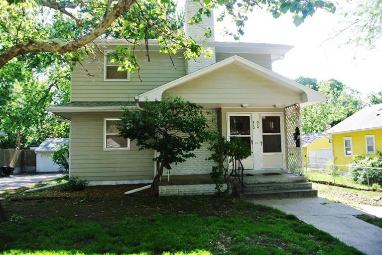 Real Estate for Sale, ListingId: 30098003, Lincoln,NE68510