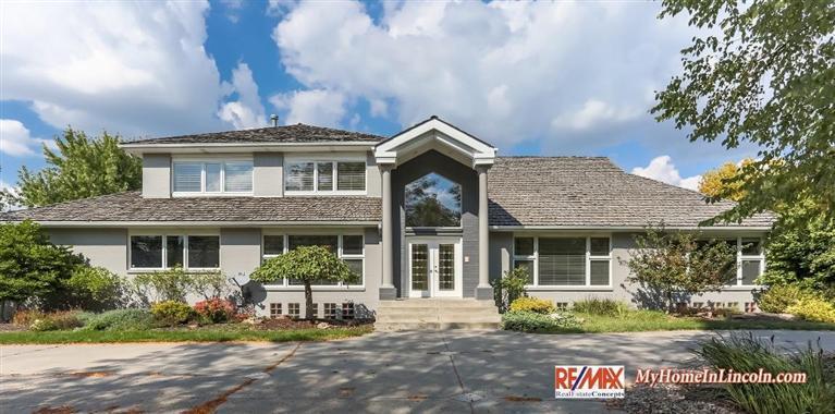 Real Estate for Sale, ListingId: 30097997, Lincoln,NE68516