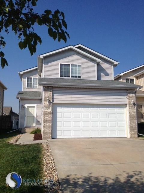 Real Estate for Sale, ListingId: 30152139, Lincoln,NE68521